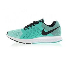 Giay the thao Sneaker Nam Nu Adidas Nike - 652925-405  3,155,000
