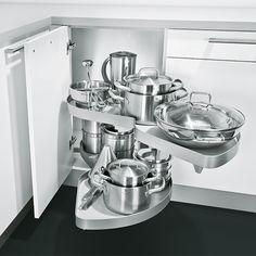 Küche planen: In 8 Schritten zur Traumküche | Küchen ...