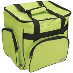 Tutto Serger and Accessory Bag   Overstock.com Shopping - Big Discounts on TUTTO Sewing Storage