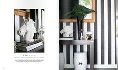 Wink and Co Interior Design   Adore Magazine