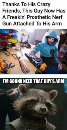 Buckys got competition memes Funny Marvel Memes, Dc Memes, Marvel Jokes, Crazy Funny Memes, Really Funny Memes, Stupid Funny Memes, Funny Relatable Memes, Funny Comics, Haha Funny
