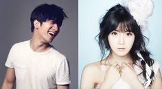 Clazziquai's Alex & Rainbow's Hyunyoung Become Latest Celebrity Couple!   Koogle TV