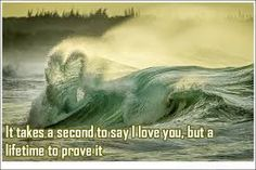 Image result for images of love you