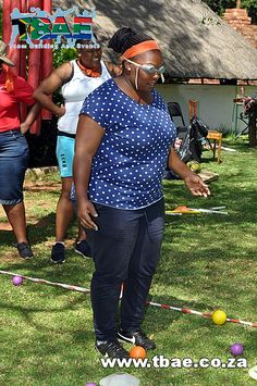 St Francis Care Centre Sports Day team building event in Kempton Park, facilitated and coordinated by TBAE Team Building and Events Kempton Park, Team Building Events, Sports Day, St Francis, Saints, Style, Swag, San Francisco