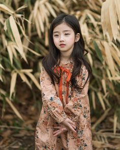 Cute Photography Cute Faces Child Models Girl Pictures Cute Girls Korean Little Girls Korean Language Girl Pics Cute Asian Babies, Asian Kids, Cute Asian Girls, Beautiful Little Girls, Cute Little Girls, Cute Kids, Little Girl Models, Child Models, Cute Girl Outfits