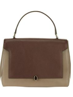 23 Best Bags images | Bags, Fashion bags, Purses, bags