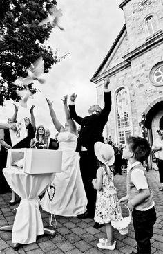 Hochzeit mit der Pferdekutsche David, Concert, Fulda, Portrait Photography, Wedding Photography, Photographers, Concerts