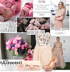 """The first of 2013 : )"" by simona-832 ❤ liked on Polyvore"