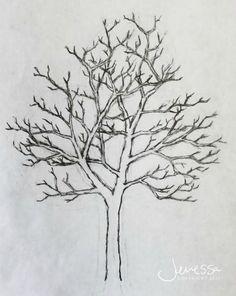 dibujos faciles de hacer a lapiz