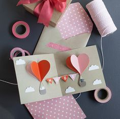 Kid's Paper Crafts - Lia Griffith