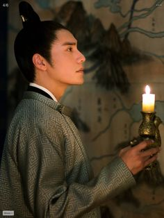 Gorgeous Men, Beautiful People, Ugly Faces, Cosplay Characters, Ancient China, Drama Film, Historical Costume, Asian Actors, Hanfu