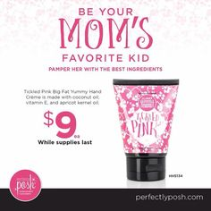 Mother's Day http://amypatsis.po.sh