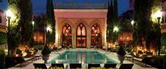 Spa Palazzo, Boca Raton Resport