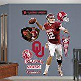 Landry Jones Oklahoma Sooners Posters
