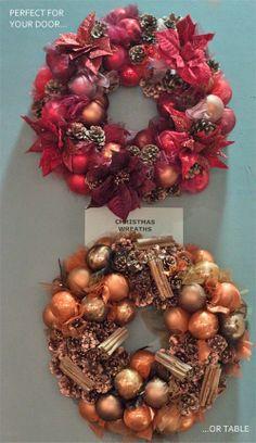 Jane-Packer-Christmas-Wreaths-Flowerona