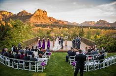 L'Auberge de Sedona Spirtsong #wedding   Andrew Holman Photography   Rev. Andrew Heart of Sedona Weddings #sedonaofficiant