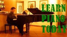 Fairytale of new york by the pogues a how to play easy piano lesson