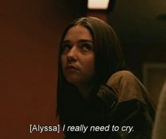 Movie Lines, Film Quotes, Reaction Pictures, Mood Quotes, In My Feelings, Qoutes, It Hurts, At Least, Netflix