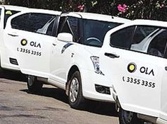 Karnataka says it will dictate Ola and Uber fares, end surge pricing