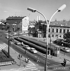 Kliknite pre zobrazenie veľkého obrázka Bratislava, Old Photos, City, Building, Travel, Ulice, Times, Nostalgia, Retro