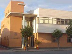 Catral / Alicante