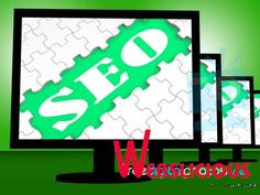 Webslicious is a provider of expert SEO services based in London. Our London SEO services are provided by a team of in-house SEO consultants.