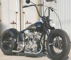 motorcycles #harleydavidsonstreettracker #harleydavidsonstreetmotorcycles #harleydavidsonstreetglide #harleydavidsonstreet500