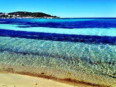 10 Ideas De Fotos De Ibiza Ibiza Fotos Islas Baleares