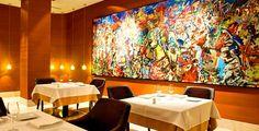 Corvera de Asturias / España Hotel & Spa & Golf Zen Balagares 4*