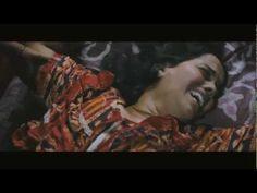 Ammavin Kaipesi song promo. More videos on www.youtube.com/user/In88reviews
