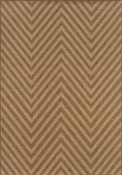 Sphinx by Oriental Weavers Area Rugs: Karavia Rugs: 1330X Tan  Super subtle and beautiful.