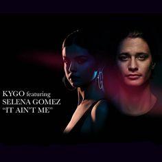"""""""It Aint Me"""" is now Certified Gold in Spain  """"It Aint Me"""" es ahora Certificado de Oro en España  #Spain #España #SelenaGomez #Selena #Selenator #Selenators #Fans"""