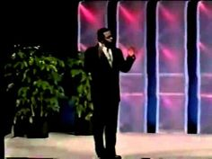 Les Brown   Its Possible   1 of 7