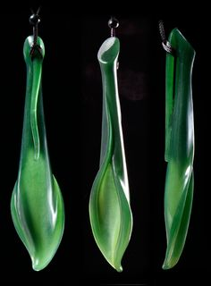 hand-carved-new-zealand-jade-lily