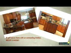 Kitchens at Lake Whitney & White Bluff Resort