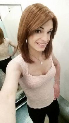 Alicia Campos
