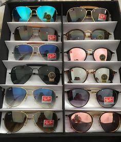 1026 melhores imagens de    Óculos    em 2019   Sunglasses, Eye ... 8cbe677634