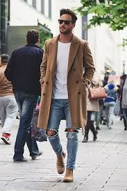 Resultado de imagen para moda hipster 2016 joven
