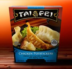 10 Best Tai Pei Appetizers Images In 2014 Asian Style