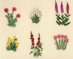 http://www.vanterve.ca/workshops/images/forweb/garden-flower-sampler.jpg