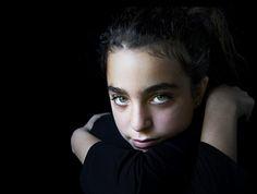 Best of Photoliga Photo: פורטרט Photographer: א לשעבר http://photoliga.com/photos/2257446  More best photos here:  http://photoliga.com/photos  #bestfoto #bestofthebest #photographer #topphoto #photography #photoligacom