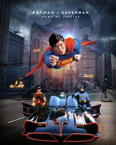 Superman Dawn Of Justice, Superman Man Of Steel, Batman Vs Superman, Batman Art, Dc Comics Superheroes, Dc Comics Characters, Batman Comics, Batman Tv Show, Batman The Dark Knight