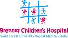 Baptist Hospital Winston Salem Nc Emergency Room