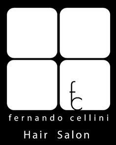 fernando cellini, Ottawa boutique hair salon