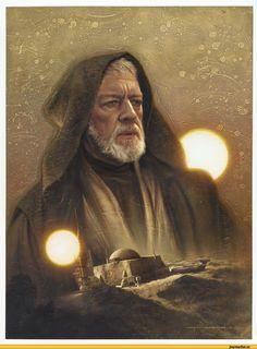 Оби-Ван-Кеноби-Звездные-Войны-фэндомы-1558582.jpeg (JPEG Image, 800×1088 pixels) - Scaled (87%)