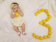 3 Month Old Baby Pictures, Monthly Baby Photos, Baby Girl Photos, Cute Baby Pictures, Monthly Pictures, Beautiful Pictures, Names Girl, Foto Baby, Newborn Baby Photography