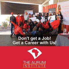 We are hiring in Mogwase (North West) - Aurum Group: Pharmacist Assistant http://jb.skillsmapafrica.com/Job/Index/11816 #jobs #careers