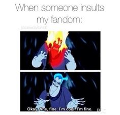 basically me with The hunger games
