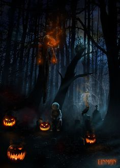 Halloween Imagem, Spooky Halloween, Vintage Halloween, Happy Halloween, Modern Halloween, Halloween Scene, Cheap Halloween, Halloween Season, Halloween Night