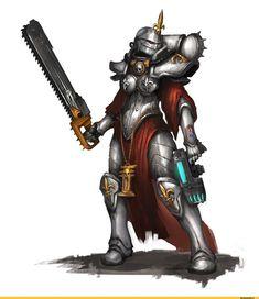warhammer 40000 черепок - Поиск в Google